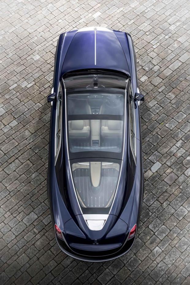 2.-Rolls-Royce-Sweptail-1200x1798.jpg
