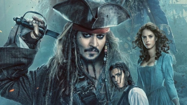 pirates_of_the_caribbean_dead_men_tell_no_tales_everything.jpg